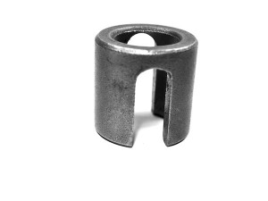 ring key